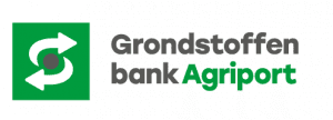 Grondstoffenbank Agriport